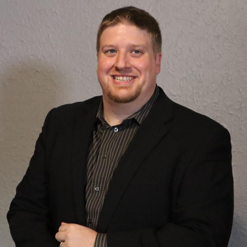 Ryan Peters
